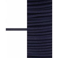 Прочие ШД-66-13-30916.012 Шнур замшевый ш.0,3 см фиолетовый 1 метр