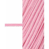 Прочие ШС-1-1-4311.019 Сутаж атласный ш.0,3 см розовый 1 метр