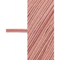 Прочие ШС-1-20-4311.043 Сутаж атласный ш.0,3 см розовый 1 метр