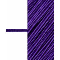 Прочие ШС-5-10-32612.011 Сутаж атласный ш.0,3 см фиолетовый 1 м