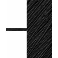 Прочие ШС-5-19-32612.019 Сутаж атласный ш.0,3 см черный