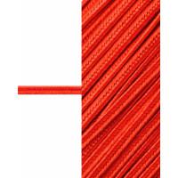 Прочие ШС-5-2-32612.003 Сутаж атласный ш.0,3 см красный 1 м