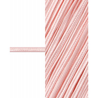 Прочие ШС-5-21-32612.021 Сутаж атласный ш.0,3 см розовый 1 м