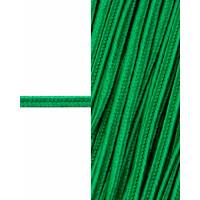 Прочие ШС-5-25-32612.025 Сутаж атласный ш.0,3 см зеленый