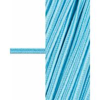 Прочие ШС-5-26-32612.026 Сутаж атласный ш.0,3 см голубой