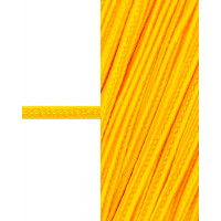 Прочие ШС-5-27-32612.027 Сутаж атласный ш.0,3 см желтый