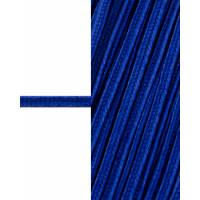 Прочие ШС-5-31-32612.031 Сутаж атласный ш.0,3 см синий