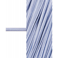 Прочие ШС-5-32-32612.032 Сутаж атласный ш.0,3 см сиреневый