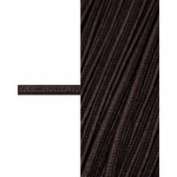 Прочие ШС-5-33-32612.033 Сутаж атласный ш.0,3 см коричневый
