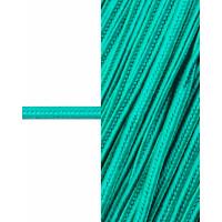 Прочие ШС-5-35-32612.035 Сутаж атласный ш.0,3 см изумрудный