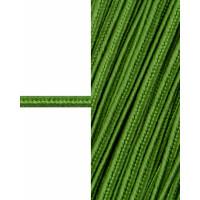 Прочие ШС-5-36-32612.036 Сутаж атласный ш.0,3 см хаки