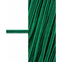 Прочие ШС-5-39-32612.040 Сутаж атласный ш.0,3 см зеленый
