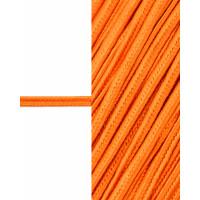 Прочие ШС-5-4-32612.005 Сутаж атласный ш.0,3 см оранжевый 1 м