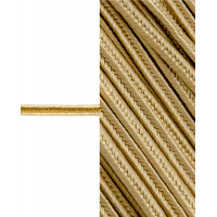 Прочие ШС-5-40-32612.038 Сутаж атласный ш.0,3 см бежевый