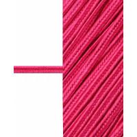 Прочие ШС-5-7-32612.007 Сутаж атласный ш.0,3 см розовый 1 м