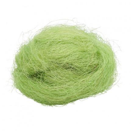Сизаль  7723417  BH181AG  L65 св.зеленый 50 г/упак (арт. Сизаль)