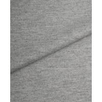 Прочие ТДО-29-1-14499.015 Футер двуниточный серый