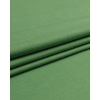 Прочие ТДО-29-10-14499.005 Футер двуниточный зеленый
