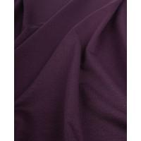 Прочие ТДО-29-11-14499.010 Футер двуниточный фиолетовый