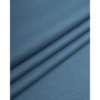 Прочие ТДО-29-12-14499.014 Футер двуниточный синий