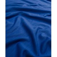 Прочие ТДО-29-13-14499.013 Футер двуниточный синий
