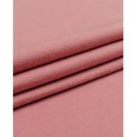 Прочие ТДО-29-14-14499.003 Футер двуниточный розовый