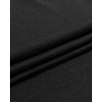 Прочие ТДО-29-15-14499.018 Футер двуниточный черный