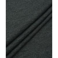 Прочие ТДО-29-16-14499.016 Футер двуниточный серый