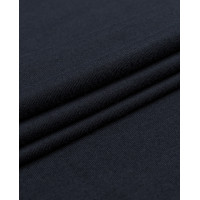 Прочие ТДО-29-17-14499.017 Футер двуниточный синий