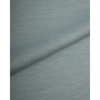 Прочие ТДО-29-18-14499.009 Футер двуниточный серый