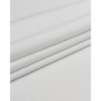 Прочие ТДО-29-2-14499.001 Футер двуниточный белый