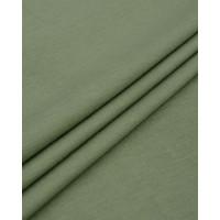 Прочие ТДО-29-20-14499.023 Футер двуниточный зеленый
