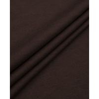 Прочие ТДО-29-25-14499.019 Футер двуниточный коричневый