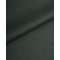 Прочие ТДО-29-28-14499.029 Футер двуниточный зеленый