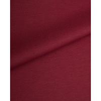 Прочие ТДО-29-29-14499.030 Футер двуниточный вишневый