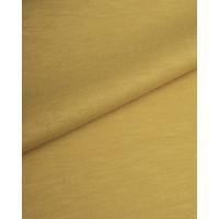 Прочие ТДО-29-31-14499.031 Футер двуниточный желтый