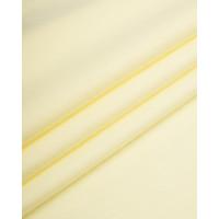 Прочие ТДО-29-33-14499.037 Футер двуниточный желтый