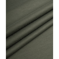 Прочие ТДО-29-35-14499.040 Футер двуниточный хаки