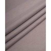 Прочие ТДО-29-37-14499.035 Футер двуниточный лиловый