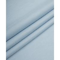 Прочие ТДО-29-39-14499.036 Футер двуниточный голубой