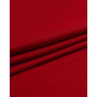 Прочие ТДО-29-4-14499.007 Футер двуниточный красный