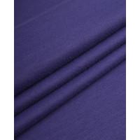 Прочие ТДО-29-40-14499.032 Футер двуниточный фиолетовый