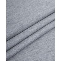 Прочие ТДО-29-42-14499.041 Футер двуниточный серый