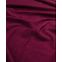 Прочие ТДО-29-6-14499.012 Футер двуниточный фиолетовый