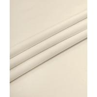 Прочие ТДП-482-13-20652.011 Футер 2-х нитка молочный 80% хлопок, 20% полиэстер 180 см