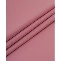 Прочие ТДП-482-14-20652.012 Футер 2-х нитка пыльно-розовый 80% хлопок, 20% полиэстер 180 см