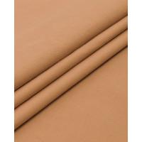 Прочие ТДП-482-16-20652.013 Футер 2-х нитка песочный 80% хлопок, 20% полиэстер 180 см