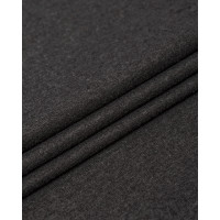 Прочие ТДП-482-3-20652.004 Футер 2-х нитка серый 80% хлопок, 20% полиэстер 180 см