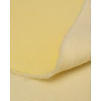 Прочие ТФ-16-15-20523.023 Футер 3-х нитка с начёсом лимонный
