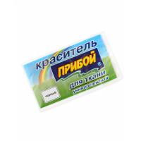Прочие ТКУ-64-1-34214.001 Краситель для ткани черный
